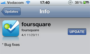 versions-foursquare-fixes.jpg
