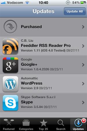 versions-ios-updates.jpg